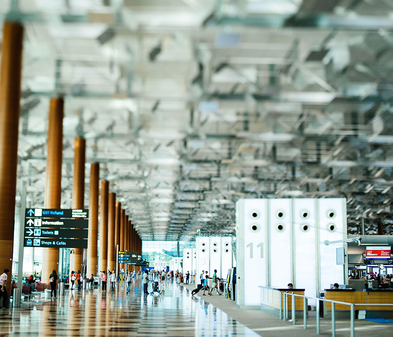 home_airport2